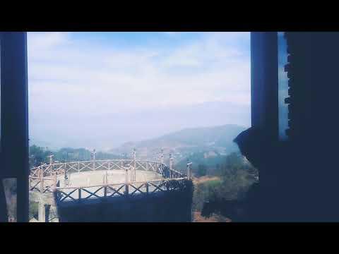 pehla-nasha-|-unplugged-|-jo-jeeta-wohi-sikander