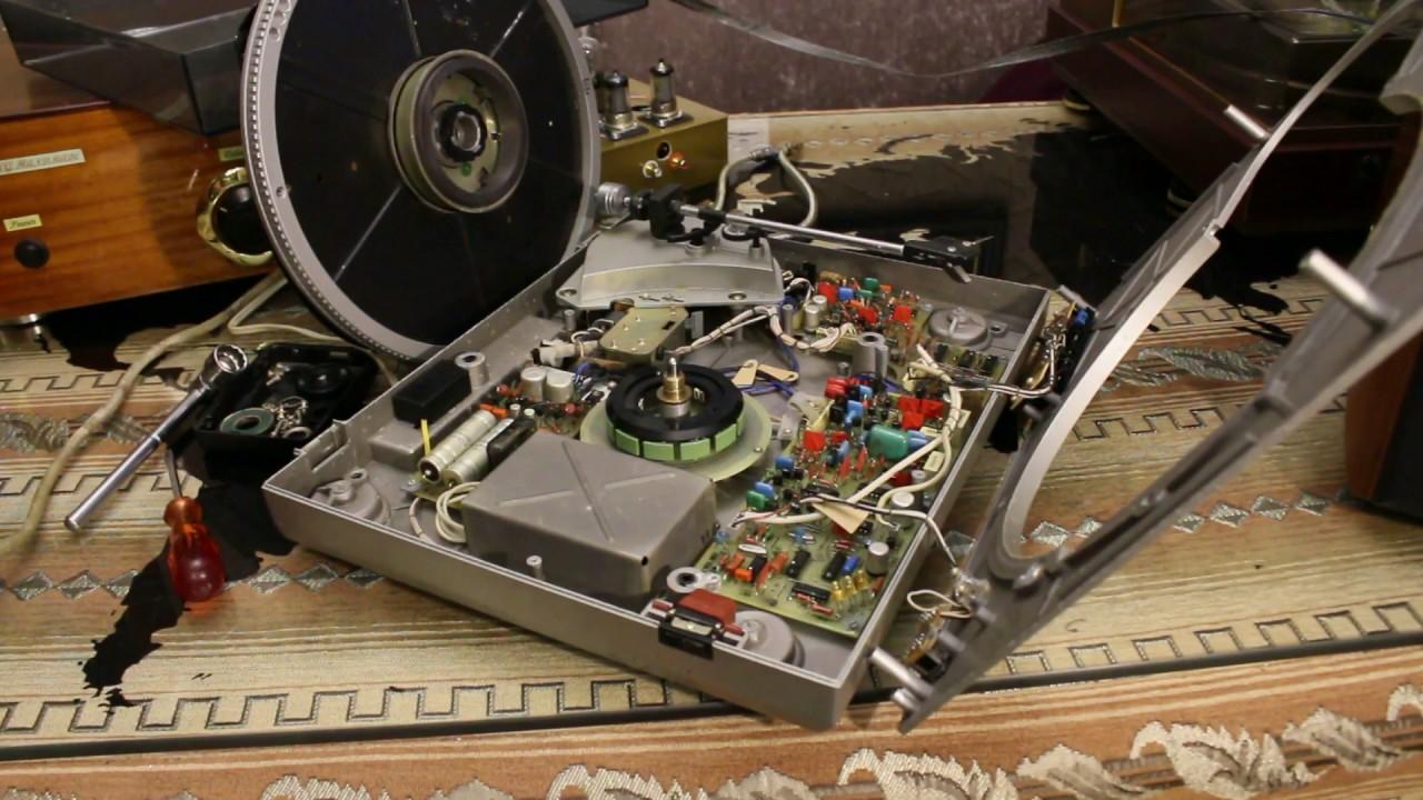 Купить аксессуары для проигрывателей виниловых дисков. Быстрый поиск, подробное описание и фото, цены и отзывы. Купить иглы, головки.