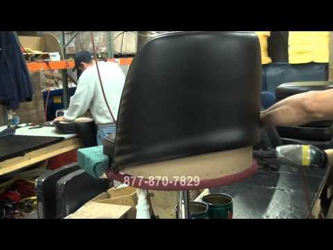 Regal Bar Stools-Commercial Bar Stool Manufacturer