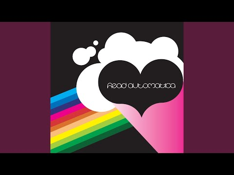 Candy Warhol (Non-Album Track)