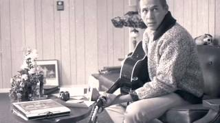 Watch Buck Owens Weekend Daddy video