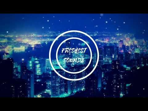 TRFN - Crazy (ft. Siadou)