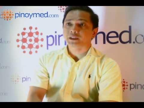 May Ugat sa Paa: Lunas sa Varicose - Payo ni Doc Liza Ramoso-Ong #118 from YouTube · Duration:  1 minutes 47 seconds