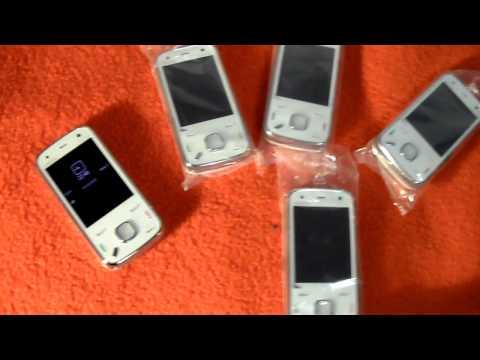 Nokia N86...............................white!!!!!!!!!!!!!!!!!!!!!!