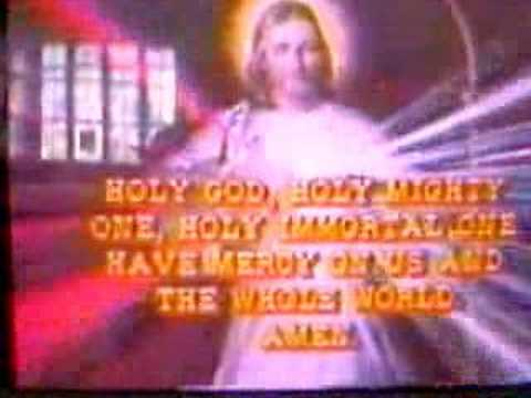 3 o'clock prayer - YouTube
