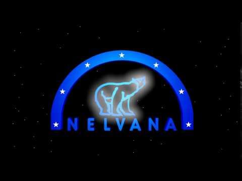 Nelvana Limited logo (...