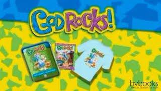 Trailer - Godrocks