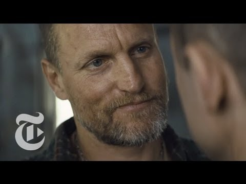 'Out of the Furnace' | Anatomy of a Scene w/ Director Scott Cooper | The New York Times