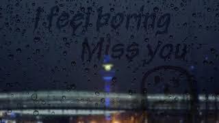 Xavier Naidoo - Bei dir sein (Acoustic Cover)