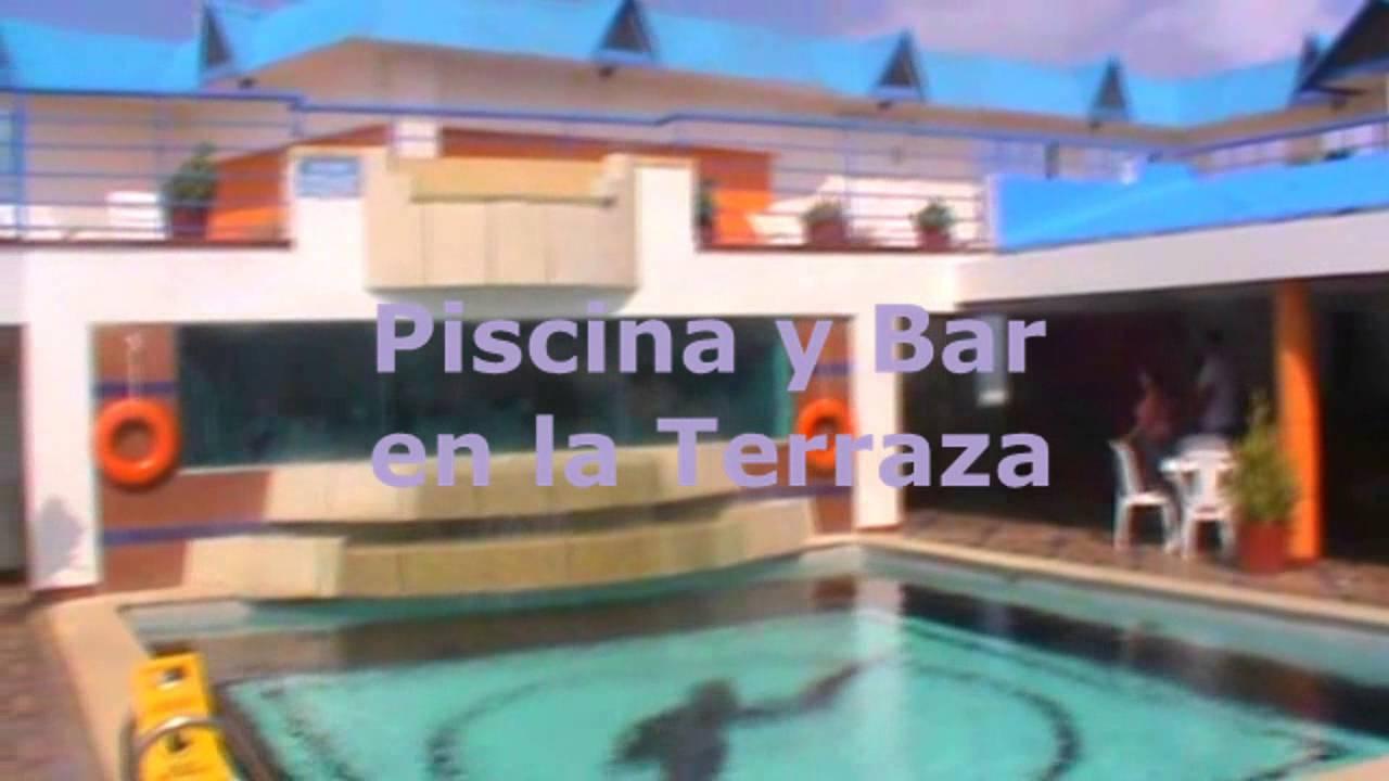 Hotel calypso san andres islas fotos 59