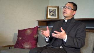 Download Ask a Priest - Why do Catholics make the sign of the cross MP3 song and Music Video