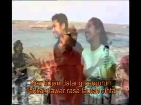 FAISAL ASAHAN - Selasih Ku Sangka Mayang - YouTube.FLV