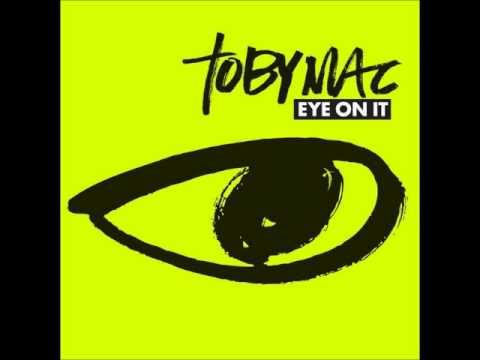 Tomac ft Jamie Grace  Favorite Song  Eye on it Album