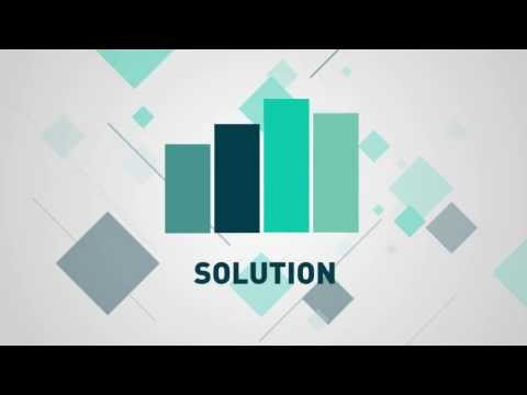 Fundsquare - The Upcoming Solution for Cross-border Distribution