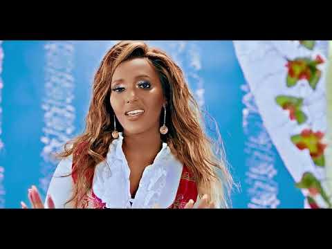 Bindekere - Iry Tina (Official Video)