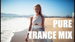 ♫ Greg Dusten - July Selection 2017 (Best Trance Pure Mix,Uplifting,Tech,Vocal,Progressive,Psych)