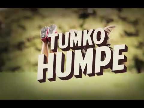 Affo Khuda/Tumpo Humpe pyar ayaa WhatsApp status video 2018