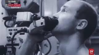 видео Cлава Курилов. ОДИН В ОКЕАНЕ