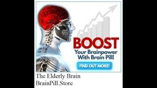 enhance brain function