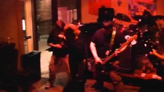 Devitalize - Callon Abhorrence