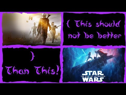 the-mandalorian-eclipses-the-rise-of-skywalker