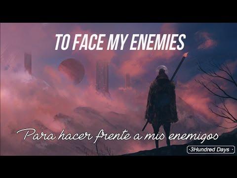 Linkin Park - Battle Symphony // Español Inglés
