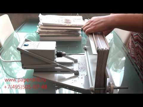 видео: Устройство для прошивки документов УПД-1