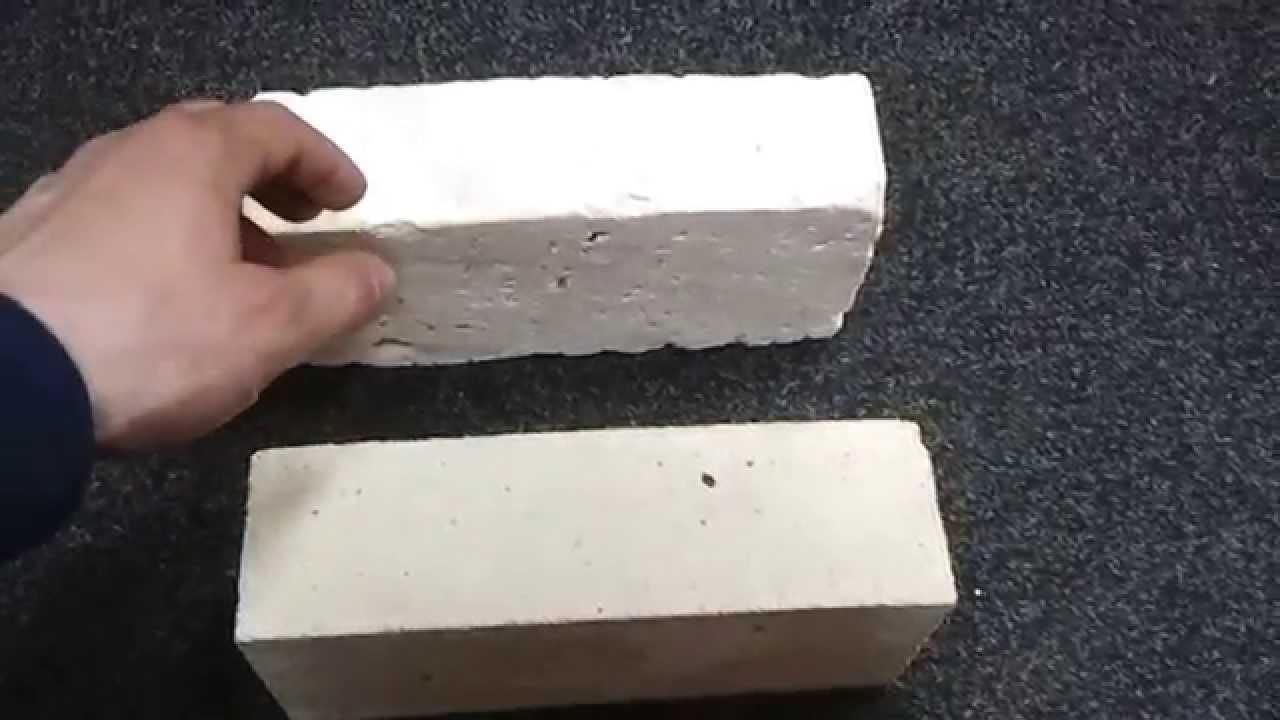 Кирпич. В нашем магазине вы можете купить кирпич для любых нужд. Строительный кирпич обладает такими полезными свойствами как стойкость к низким температурам,. Они обладают устойчивостью к негативному влиянию химических соединений и щелочей, их изготавливают из огнеупорных глин.