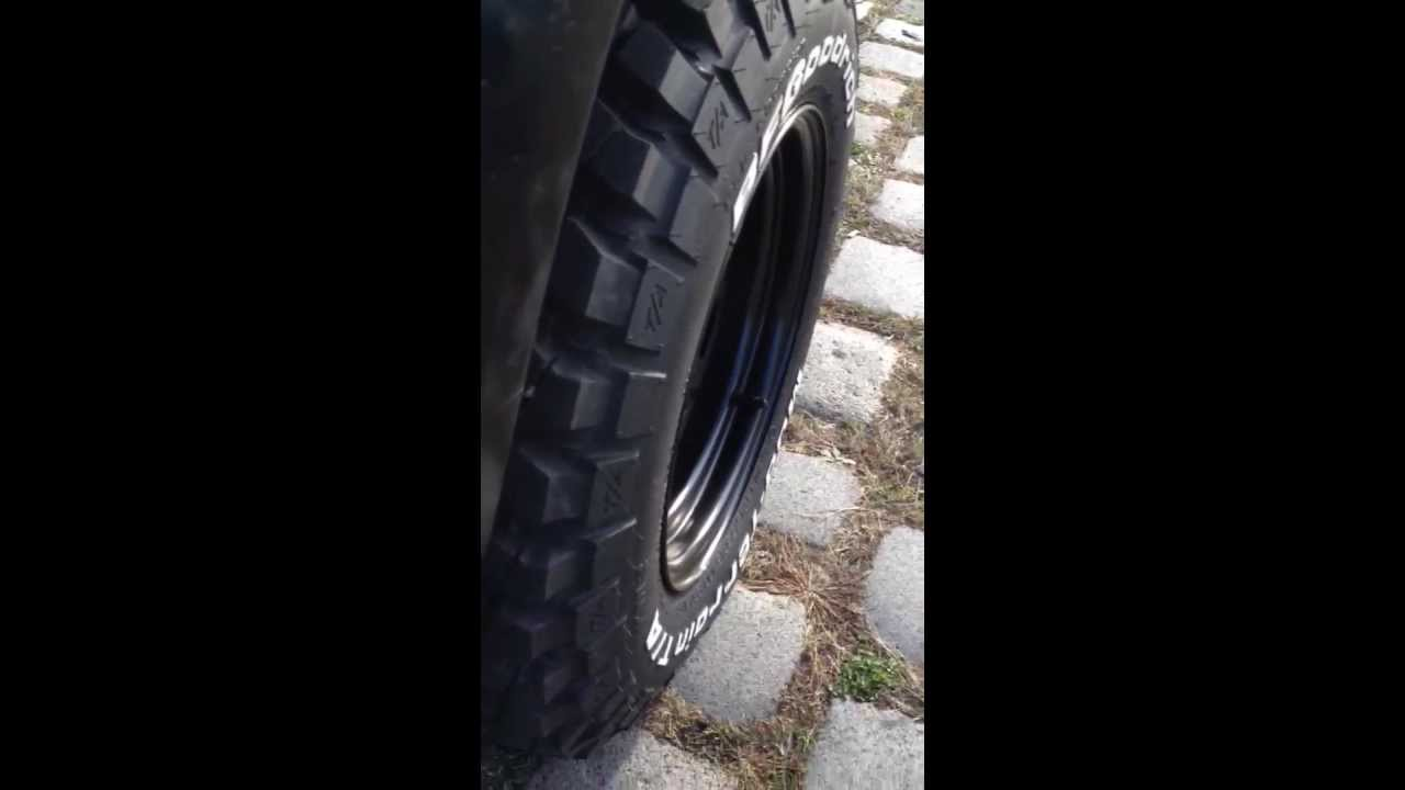 Jimny offroad lockright just noise