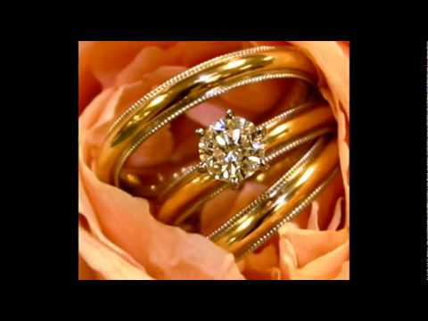 Love was made for us ~ Cleo ( Wedding Song ) + Lyrics.flv
