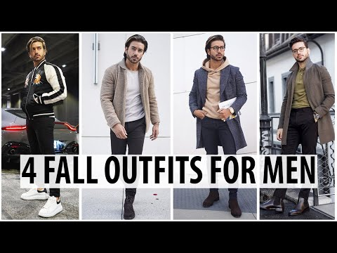 4-awesome-men's-outfits-(fall-2020)-men's-fashion-lookbook-|-alex-costa
