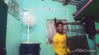 Khesari Lal Yadav song bhaiya Arab gaile na