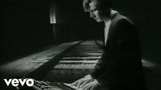 Steve Winwood - Night Train