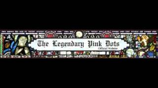 Watch Legendary Pink Dots The More It Changes video