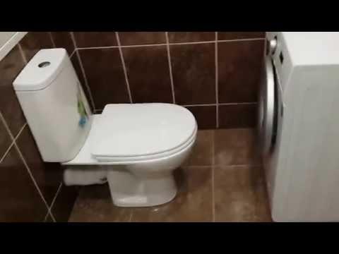 Обмен жилья в Белгороде. Объявления об обмене квартир