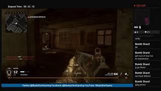 Modern Warfare Remastered Was It Bad Or Good? Stream Debate