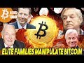 EXPOSED: Bitcoin's Bloodiest Conspiracy Ever - 100% Proof!! [Bitcoin News Today]