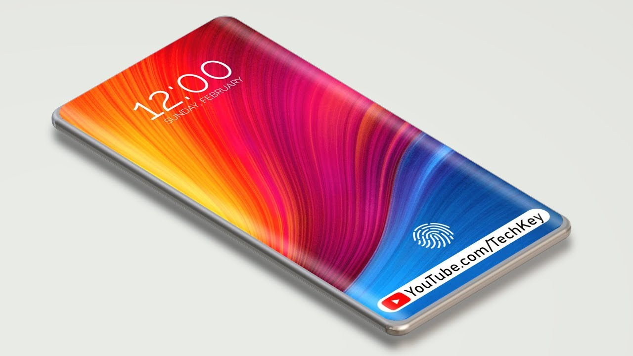 Redmi Note 8 - 5G, 62MP Triple Camera, Amoled Display, Specs, Price &  Release Date !