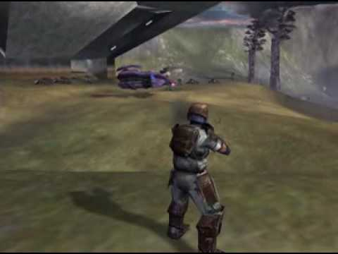 Game Discussion Halo The Master Chief Collection Forum