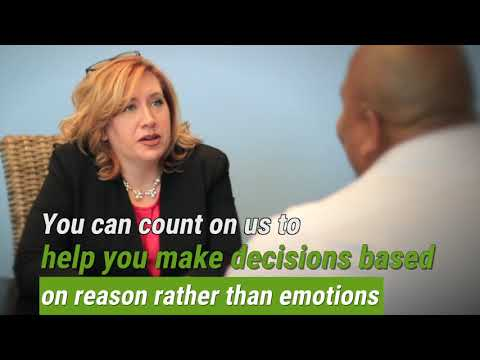 Military Divorce Attorney in Huntsville | New Beginnings Family Law | Huntsville Alabama