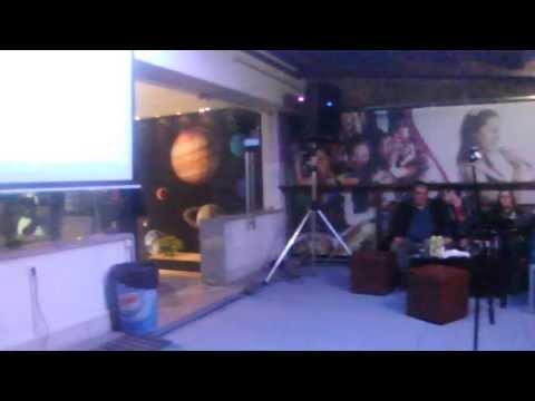 karaoke Bar Venus . Tondela
