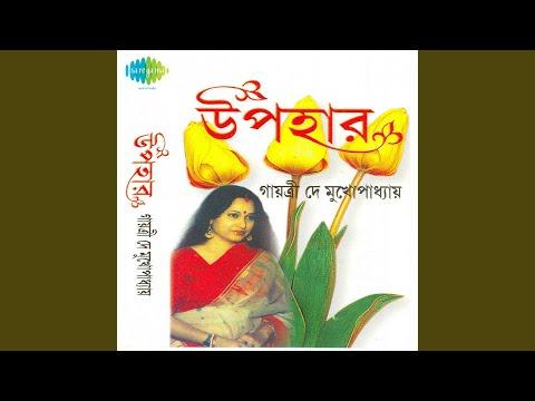 bhabini-kokhono