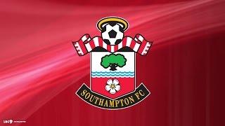 İngiltere Premier Ligi Ekibi Southampton Çin Malı Oldu
