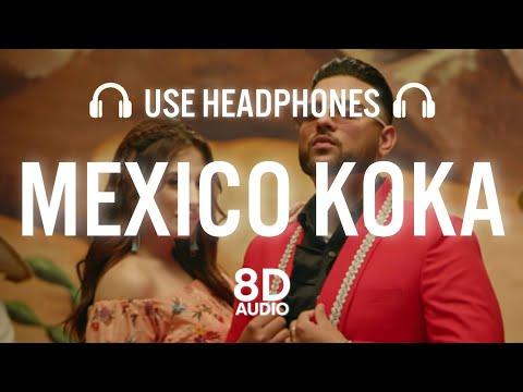 new-punjabi-songs-2021-mexico-koka-karan-aujla-(8d-audio)-latest-punjabi-song-2020-/-2021