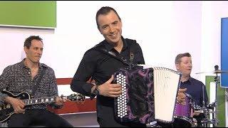 Jérôme RICHARD – Le mariachi de Mexico