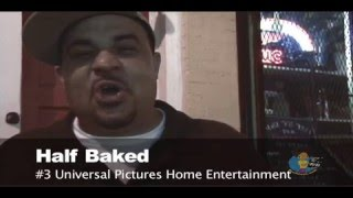 Freez Luv - Top 5 Movies To Watch While Blunted