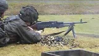 C6(FN-MAG)