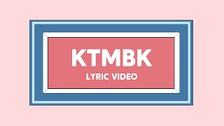 KTMBK - Zaeden feat Hanita Bhambri Mp3 Song Download