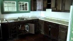 1410 Meridian St., Bristol PA 19007 HUD Home $79,000