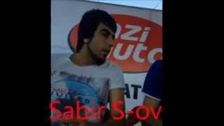 ArSıZ ßeLa ft Fuibron   Kimliksiz Aşkın 2013